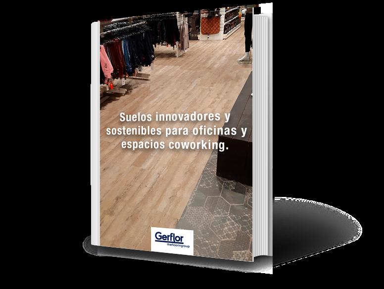 ebook-Suelos-innovadores-y-sostenibles-para-oficinas-y-espacios-coworking-1